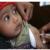 Alertcolumn 74: Stop de vaccinatiepest