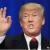 Alert groep Den Haag wordt alerter: Trump a.s. vrijdag 15 uur